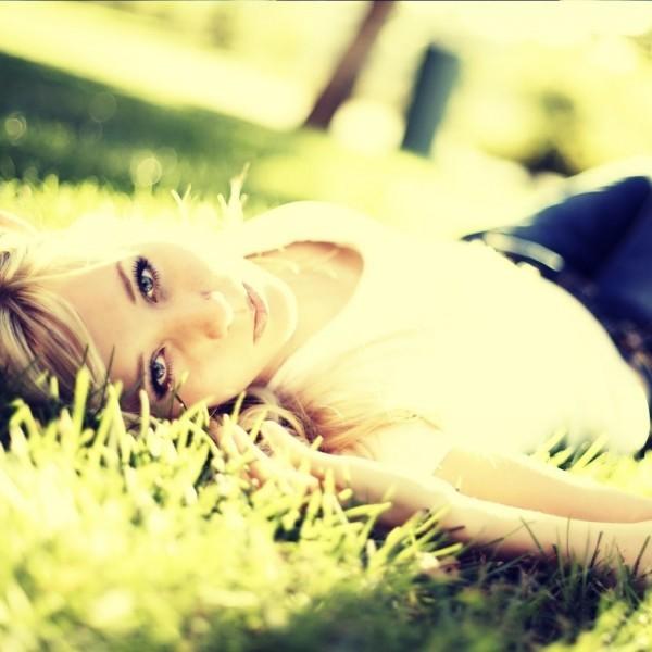 楽しむが勝ち☆私が一人暮らしを寂しいと思わなくなった7つの理由