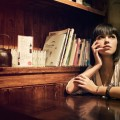 人生うまく行かない、と悩んだときに心が軽くなる7つの方法