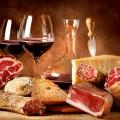 ワインのつまみにぴったりですぐにできる7つのレシピ☆