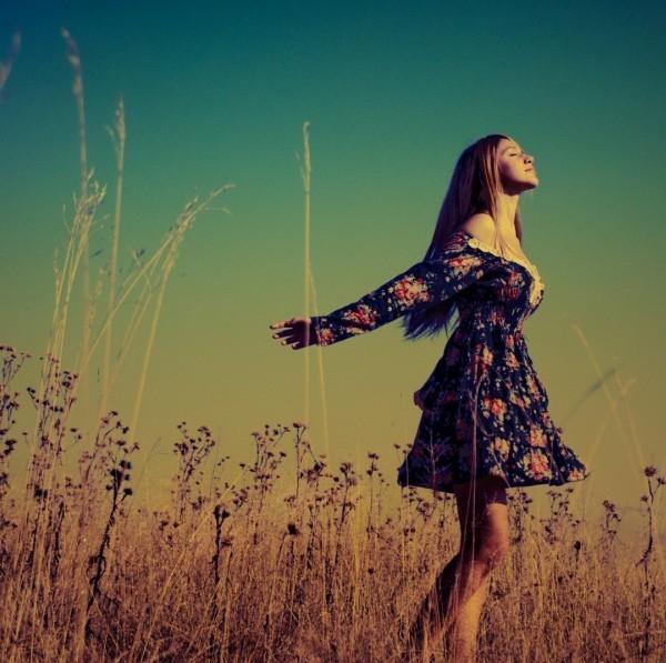 人生にやり直しがあったら・・と悩む前に考えるべき7つのこと