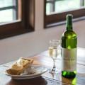 ワインのつまみを激安食材でお洒落に作る!7つの簡単絶品レシピ