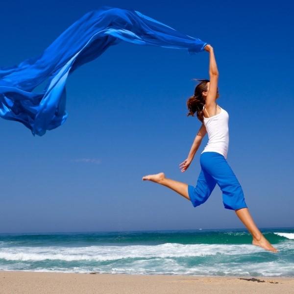 平凡な私が変わった!積極性を身につけて人生を超楽しむ7つの方法
