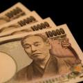 一人暮らしの生活費、2万円の節約を可能にする7つの超裏ワザ☆