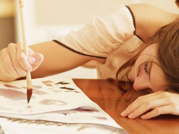 昼間に頭がぼーっとする人に見直して欲しい7つの眠りの悪習慣