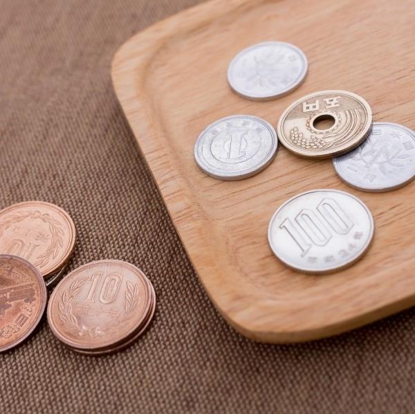 一人暮らしの生活費を上手にやりくりする7つの方法
