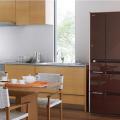 一人暮らしの冷蔵庫、選び方と注意するべき7つのポイント