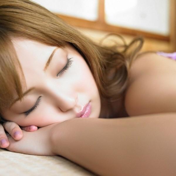 耳栓を使うだけで睡眠の質がアップする7つの理由☆