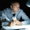 夜勤で睡眠時間が不規則な人に、習慣づけてほしい7つのこと