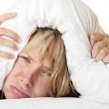 耳栓をして睡眠する人に注意してほしい7つの事