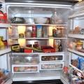一人暮らしの冷蔵庫に常備してあると便利な7つのもの