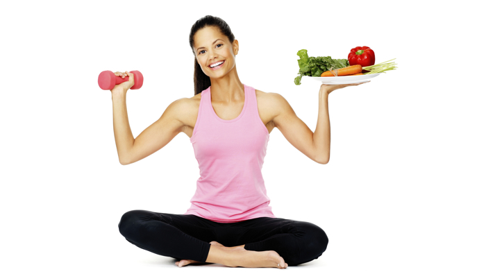 食べすぎたと思ったらすぐ動く!食後にぴったりな7つの運動