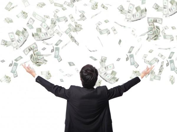 フリーターで一人暮らしなのに、何故かお金が貯まる人の共通点