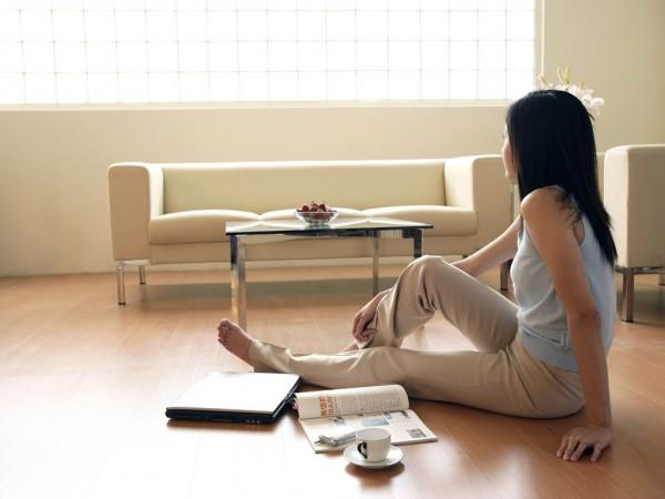 一人暮らしの準備に必要な時間・お金が分かる7つの例