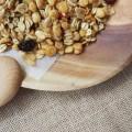 玄米がダイエットに効果的な9つの理由