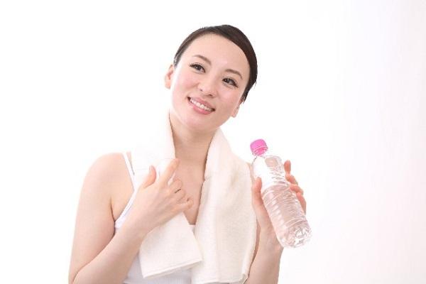半身浴で確実に痩せる為の入浴時間や方法、7つの基本