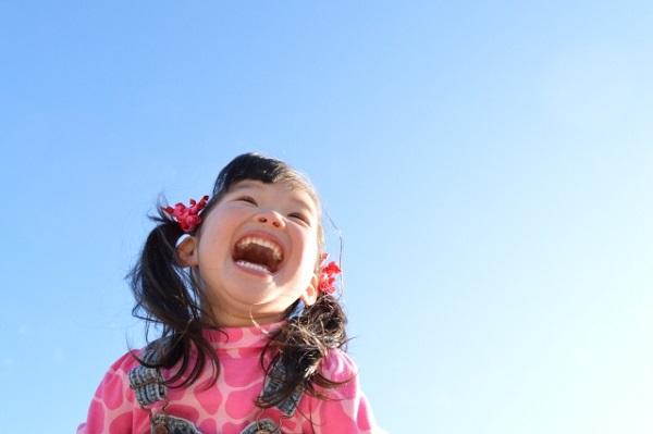 【ママ必見!】子供の身長を伸ばす魔法の食材9選