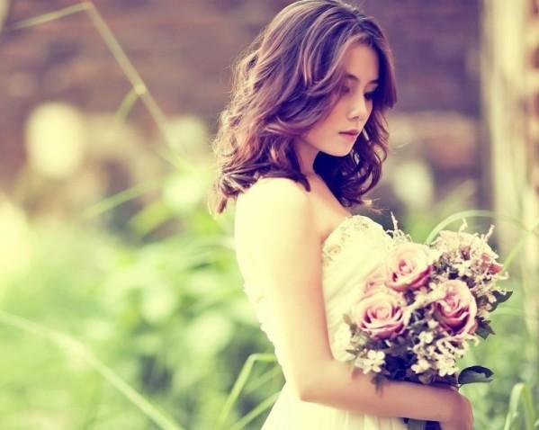 失恋から立ち直らせてくれる名言、心に響くもの9選