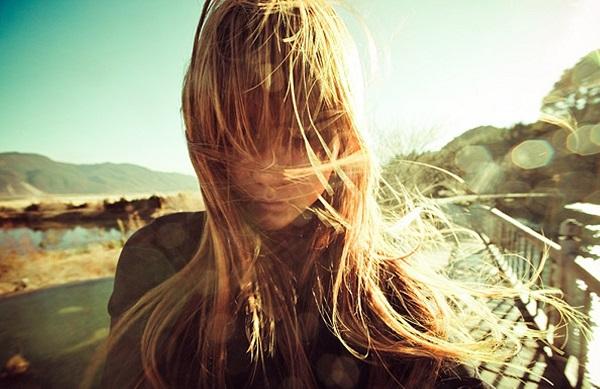 恋人と別れたいと感じたら、すぐに行動すべき11の理由