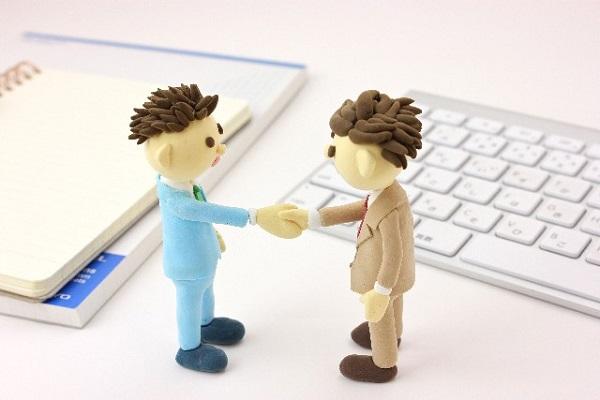 職場の人間関係を円滑にする人が行う、さりげない気遣い術