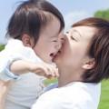 産後ダイエットに多くのママ達が失敗するその理由とは