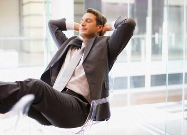 隙間時間でストレス解消!忙しい人必見の7つの方法