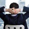 できない上司にイライラすることを止めるべき7つの理由
