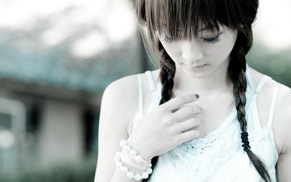 「友達いない女」の自認で人生損してしまう7つの理由