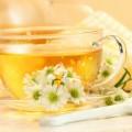 ダイエットをするときにお茶を飲んだ方がいい7つの理由