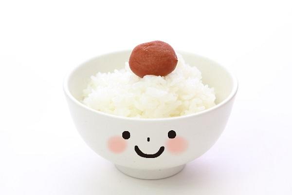 玄米ダイエットを続け健康的に痩せる7つのコツ