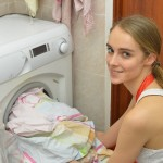 初めて重曹で衣類を洗濯する人が陥りがちな7つの失敗例