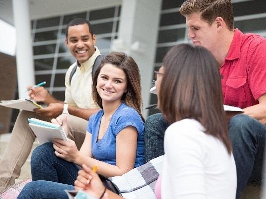 大学生の恋愛がすぐ終わってしまう9つの理由