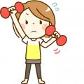 緊急ダイエット☆一週間で結果を出すための7日間の過し方