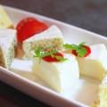 チーズの気になるカロリーは?太らない食べ方をご紹介
