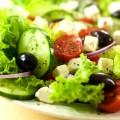 低カロリーに外食を済ませられる☆痩せる食べ方のコツ
