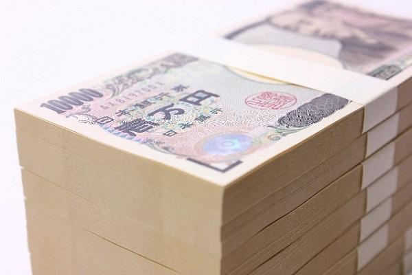 お金が貯まる方法にはコツがある!成功する人の思考術