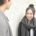 大学生の恋愛が長続きする秘訣☆互いに必要な7つの気遣い