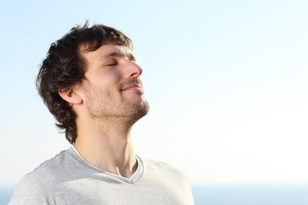自信喪失から脱出!人生前向きな人に学ぶべき思考改革術