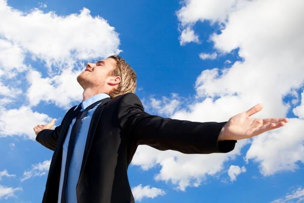 上手なストレス発散方法を知れば仕事の効率が3倍上がる!
