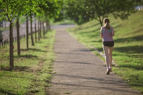 ランニング前にすべき、消費カロリーを上げる5つのコツ