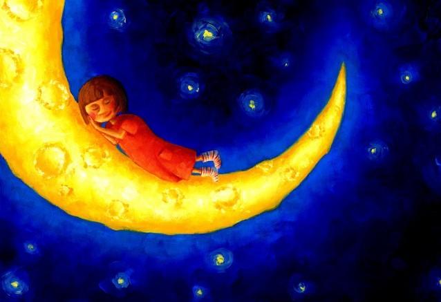 これだけで睡眠の質が高まる!就寝前の7つの行動