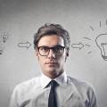 デキない社員から卒業!仕事の悩みを解決する7つの思考術