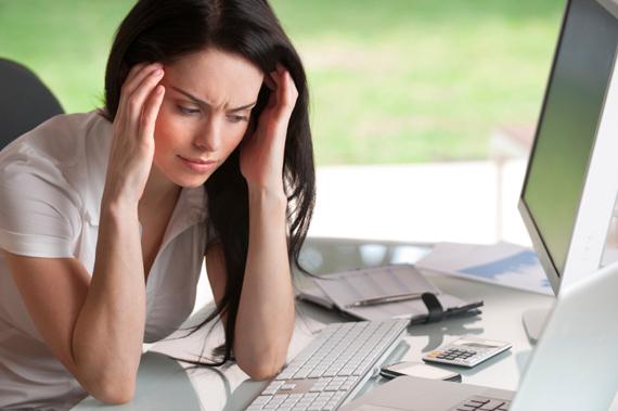 ストレス発散方法を変えれば美人になれる、その方法とは?