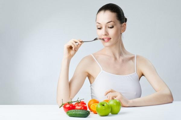 ダイエットのモチベーションを保ち続ける☆5つの自己暗示