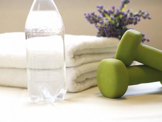 10キロ痩せたいを叶えるダイエット計画、7ステップ!