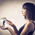 男の心理を上手に扱い、一目置かれる女性になる7つの方法
