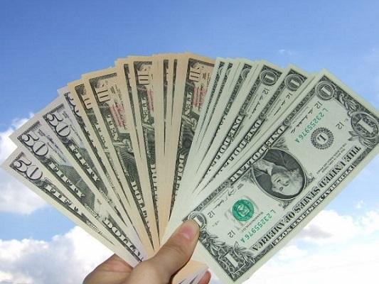 金運アップの風水術♪1日3分で効果をもたらす7つの習慣