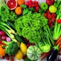 代謝アップする食材☆冷えや不調を取り除く7つの食べ物