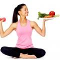 一週間で痩せる☆リバウンドしない5つの高速ダイエット