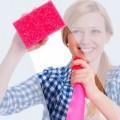 中性洗剤の種類と効果は?掃除で超役立つ5つのケース