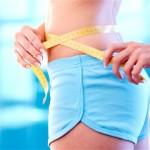 簡単な産後ダイエット方法☆育児しながらできる5つの運動